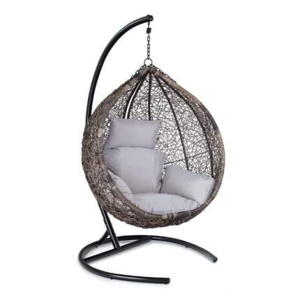 Подвесное кресло Экодизайн Y0069 ORION Coffee