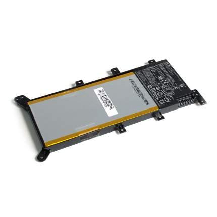Аккумулятор OEM для ноутбука Asus X555LD, X555LN, X555LA, X555, A555L, F555, F555L