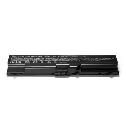 Аккумулятор OEM для ноутбука IBM Lenovo ThinkPad SL410, SL510, T410-i5, T410-i7, T510