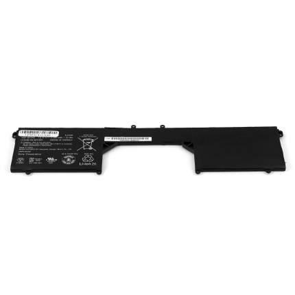Аккумулятор OEM для ноутбука Sony Vaio SVF11 Series