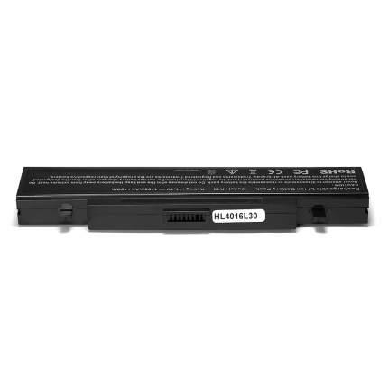 Аккумулятор OEM для ноутбука Samsung P50, P60, M60, P210, P460, Q210, Q320, R40, R460