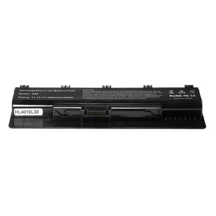 Аккумулятор OEM для ноутбука Asus N46, N56, N76 Series