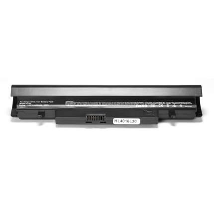 Аккумулятор OEM для ноутбука Samsung N143, N145, N148, N150, N350 Series