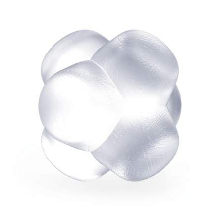 Форма для льда Jack черная