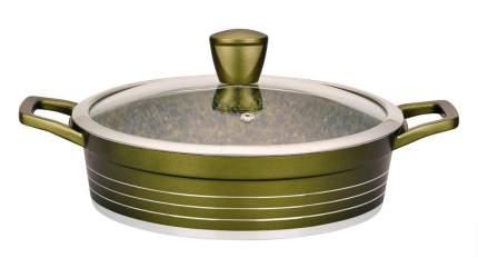 Сотейник Winner 4,5 л, Green stone 1362-WR