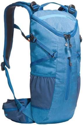 Рюкзак Amplifi Hexpack 8 л L/XL Deep Blue