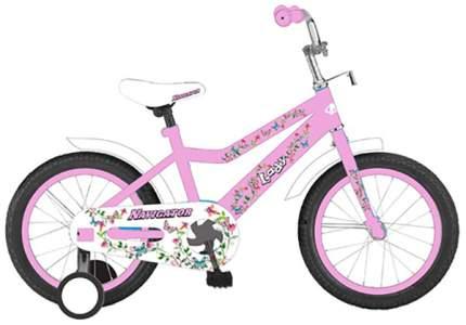 Велосипед Navigator ВН14201 Lady 14''