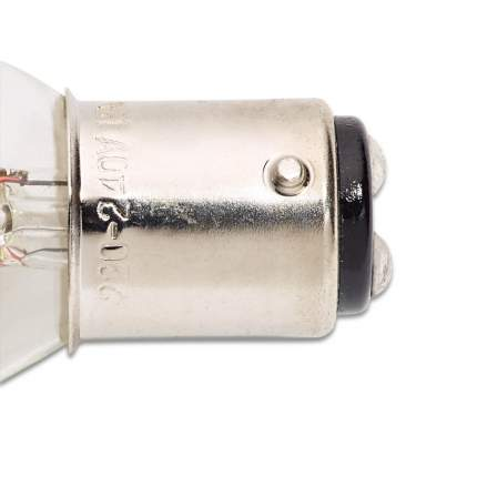 Лампочка штырьковая для швейных машин PRYM, 611359