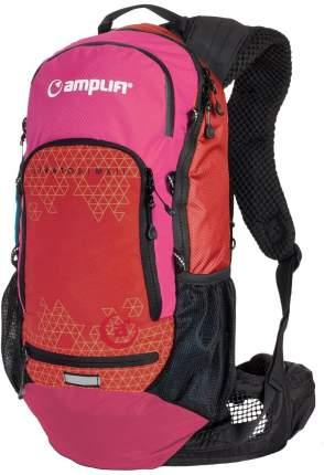 Рюкзак Amplifi Stratos Mk Ii Red/Rosep (Us:l/Xl)