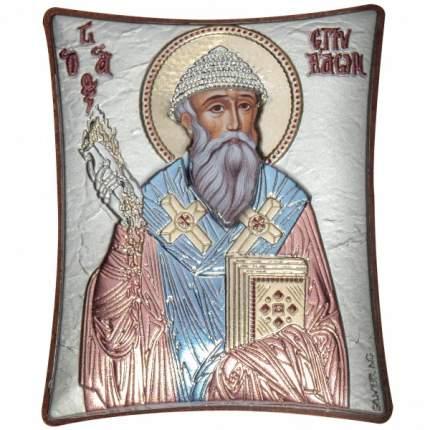 Икона Святой Спиридон Slevory 132TBR6FWAA