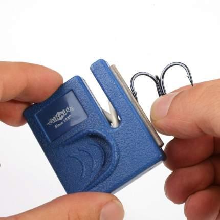 Точилка для ножей и крючков Mikado AMN-SH118