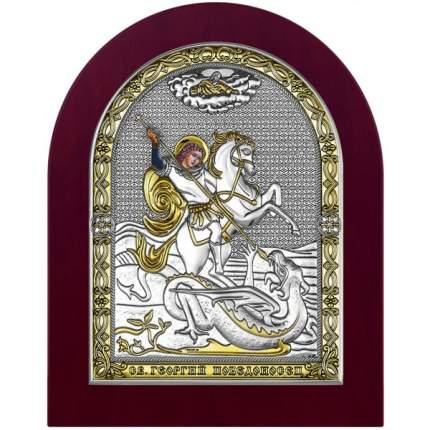 Икона Георгий Победоносец , Beltrami, 6403/1WO