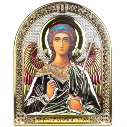Икона Ангел Хранитель, Beltrami, 6407
