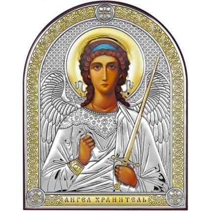 Икона Ангел Хранитель, Beltrami, 6407/1OT