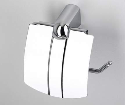 Держатель для туалетной бумаги WasserKRAFT Berkel K-6825