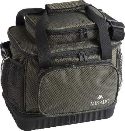 Сумка рыболовная Mikado UWF-008