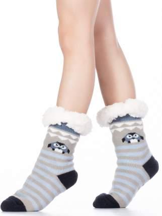 Носки детские Hobby Line, цв. голубой р.18-20