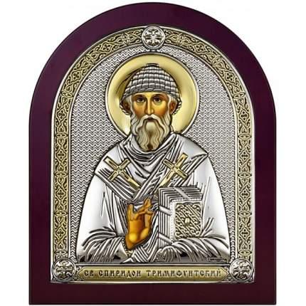 Икона Святой Спиридон Beltrami 6404/5OW