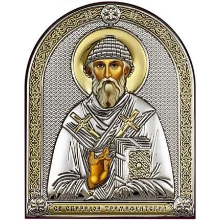 Икона Святой Спиридон Beltrami 6404/5OT