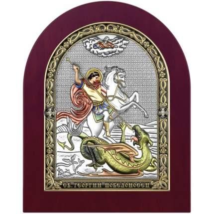 Икона Георгий Победоносец , Beltrami, 6403/3WС