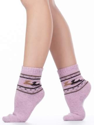 Носки детские Hobby Line, цв. разноцветный р.18