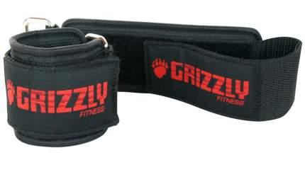 Grizzly Ремни для грифа, 2 шт 17413