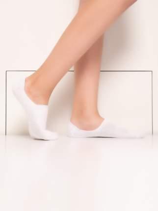 Носки детские Hobby Line, цв. белый р.18-20