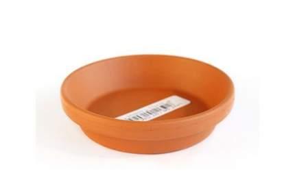 Поддон для горшка Glorex 62300906 6 см