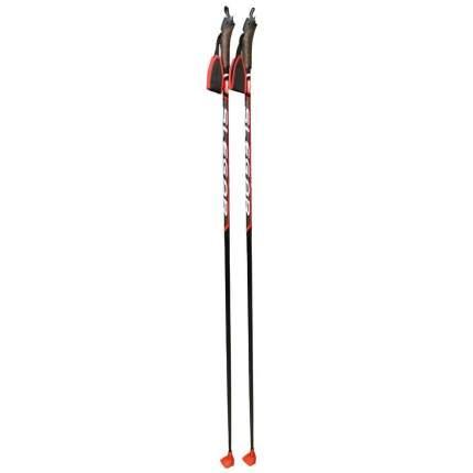 Лыжные палки Stc Sable Slegar 140 см
