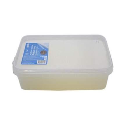 Мыльная основа АЙРИС Activ SLS free прозрачная, 1 кг