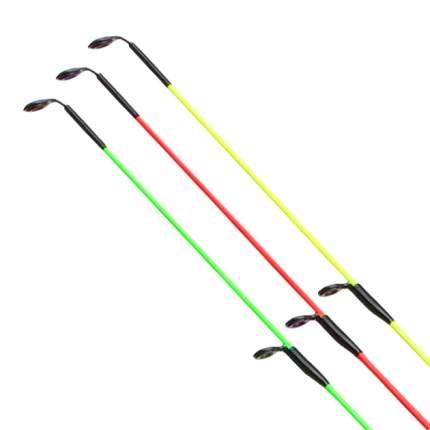 Набор хлыстиков ( 3 шт. ) для Fish Hunter Telepicker 270 и 300 и 330