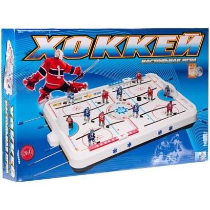 Настольный хоккей для детей ОмЗЭТ ОМ-48200