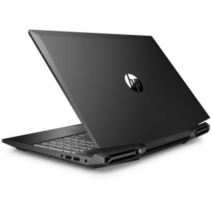 Ноутбук игровой HP Pavilion Gaming 15-dk0076ur 1U2Z3EA