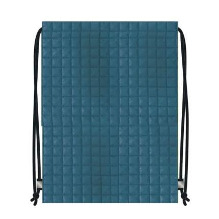 Сумка-мешок 51552 25 темно-синий Феникс+