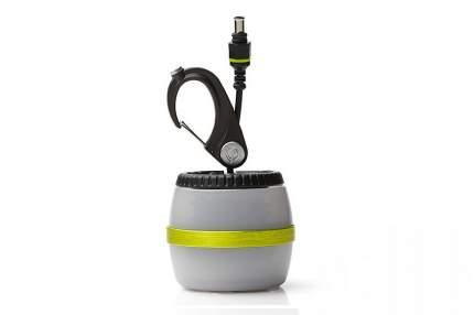 Светодиодная лампа Goal Zero Light-a-Life 350