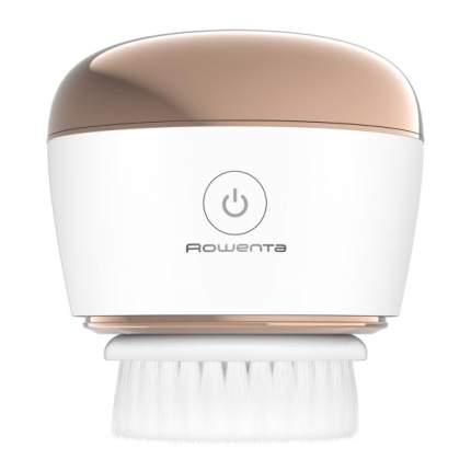 Прибор Rowenta Facial Brush LV4020F0