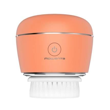 Прибор Rowenta Facial Brush LV4010F0