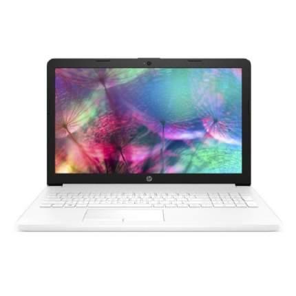 Ноутбук HP 15-db1231ur (1X2M2EA)