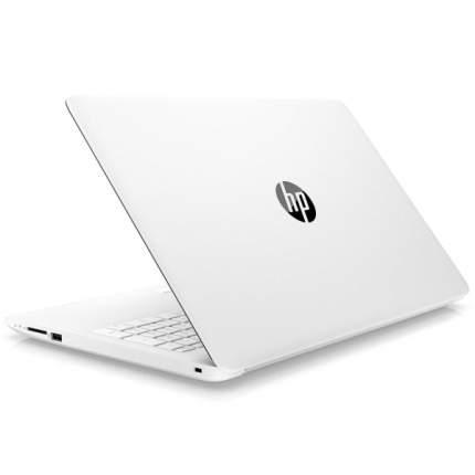 Ноутбук HP 15-db0511ur 158G9EA