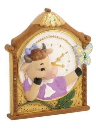 Символ года Феникс Present 81395 Мечтающая коровка