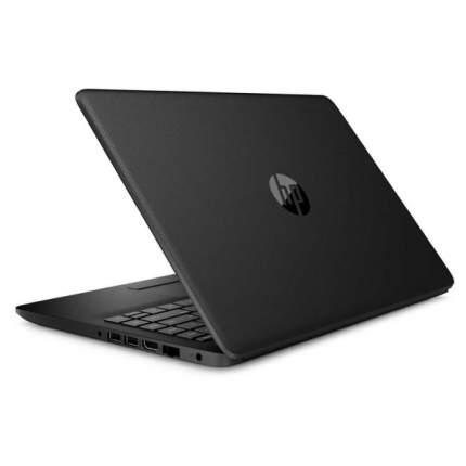 Ноутбук HP 14-dk1007ur 10A70EA