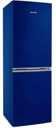 Холодильник Snaige RF53SM-S5CI210D91Z1C5SNBX