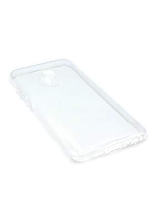 Чехол Innovation для Xiaomi Redmi 8A Transparent