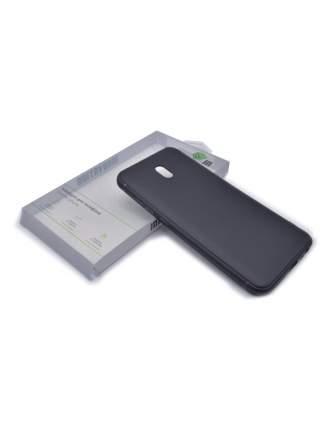 Чехол Innovation для Xiaomi Redmi 8A Black