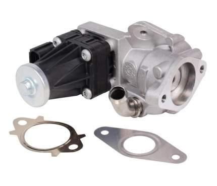 Клапан EGR (рециркуляции выхлопных газов) Transit (13-) 2.2D E-5 LUZAR LVEG 1005