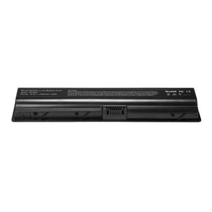 Аккумулятор OEM для ноутбука HP Pavilion Dv2000, Dv6000, G7000, Presario V3000, V6000