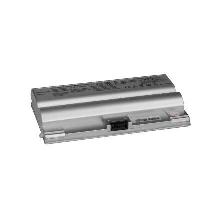 Аккумулятор OEM для ноутбука Sony Vaio VGN-FZ, VGC-LB15 Series