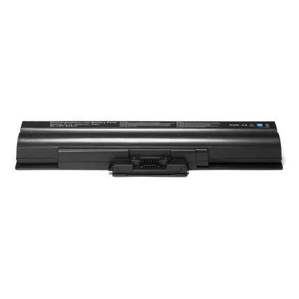 Аккумулятор OEM для ноутбука Sony Vaio AW, BZ, CS, FW, NS, NW, SR, TX, VPCCW, VPCF