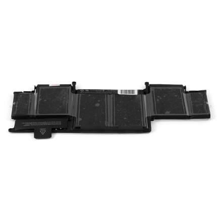 "Аккумулятор OEM для ноутбука Apple (A1493 ) MacBook Pro 13"" A1502, 2013-2014 Series"