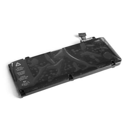 "Аккумулятор OEM для ноутбука Apple (A1322) MacBook Pro A1278 13"" Unibody"